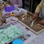 2012年1月11日(水) YUNA,YUI,KAZUTAKA