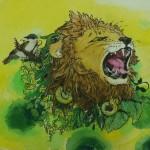 lion650